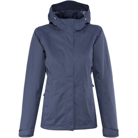 Schöffel Easy L 3 Jacket Women dress blues